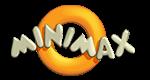 Minimax Plus